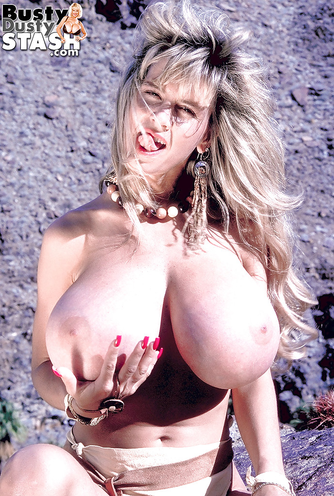 Busty Dusty At You Porn 88