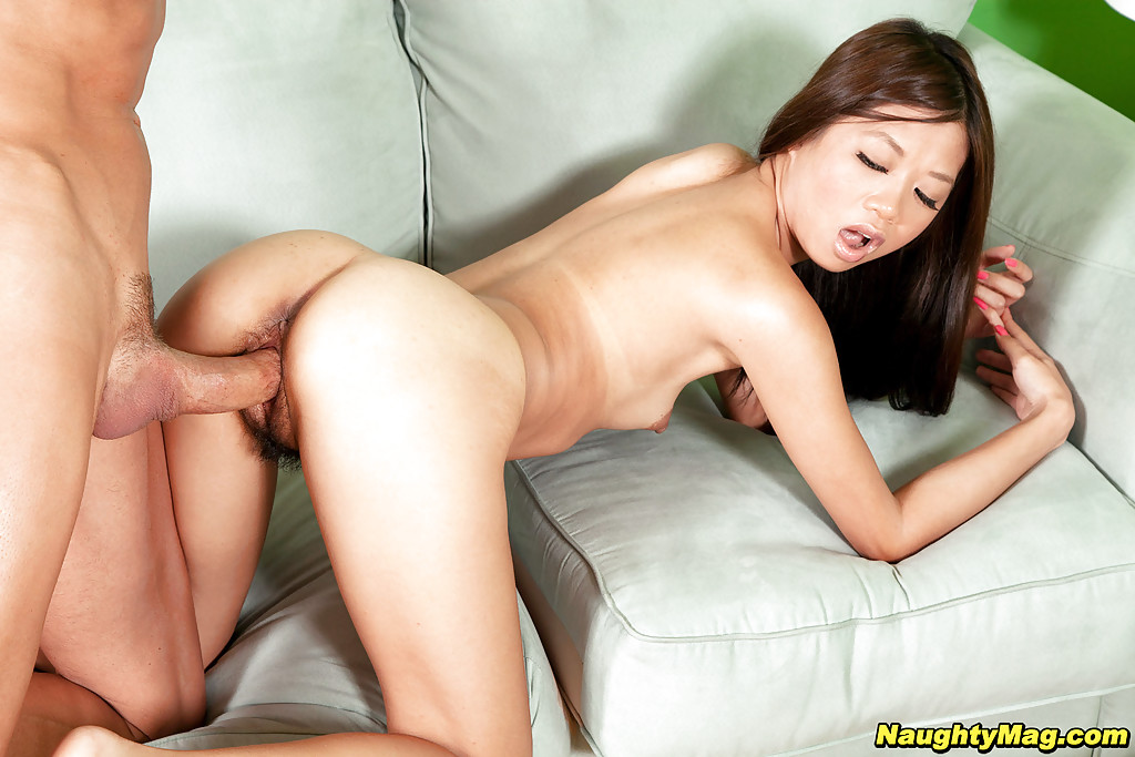 other pantyhose sex stories