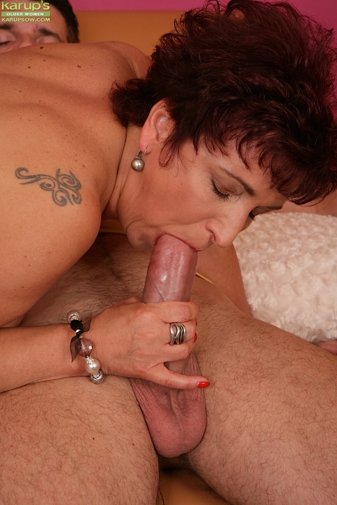 Blowjob lady facial when your damsel tools