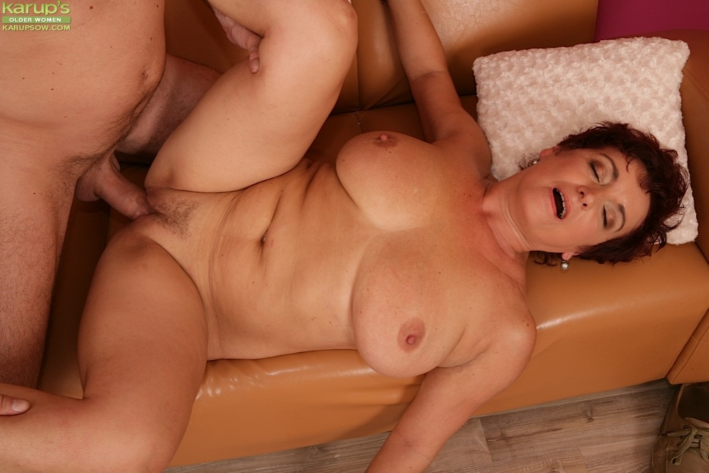 Not free mature adult porn videos accept