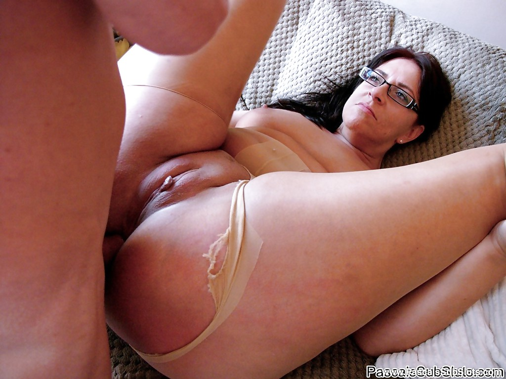 amateur homemade mature pantyhose fuck amateur