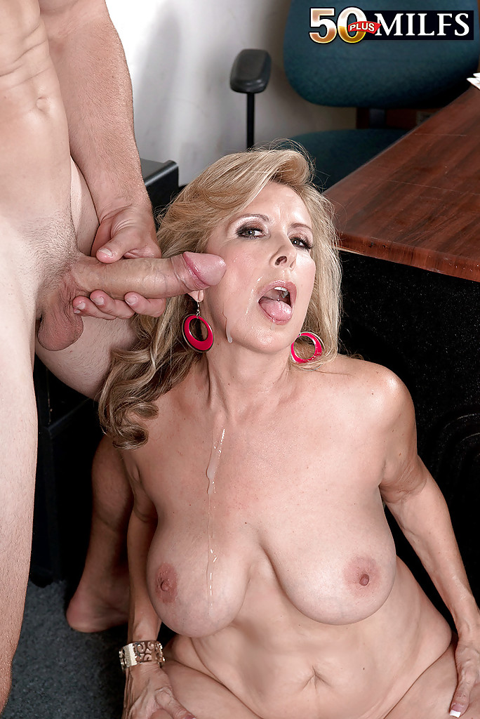 Ass banging pussy fucking and food sex with chary kiss 1