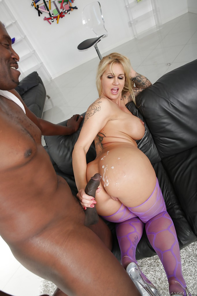 Entertaining question Big Booty Woman Playing With Big Dick consider