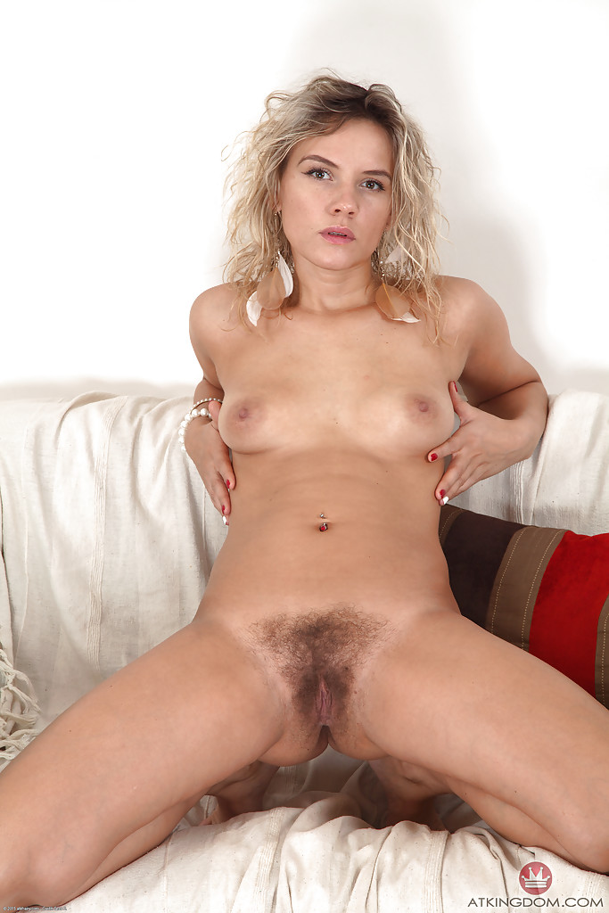 Opinion Dirty blonde mature milf are absolutely