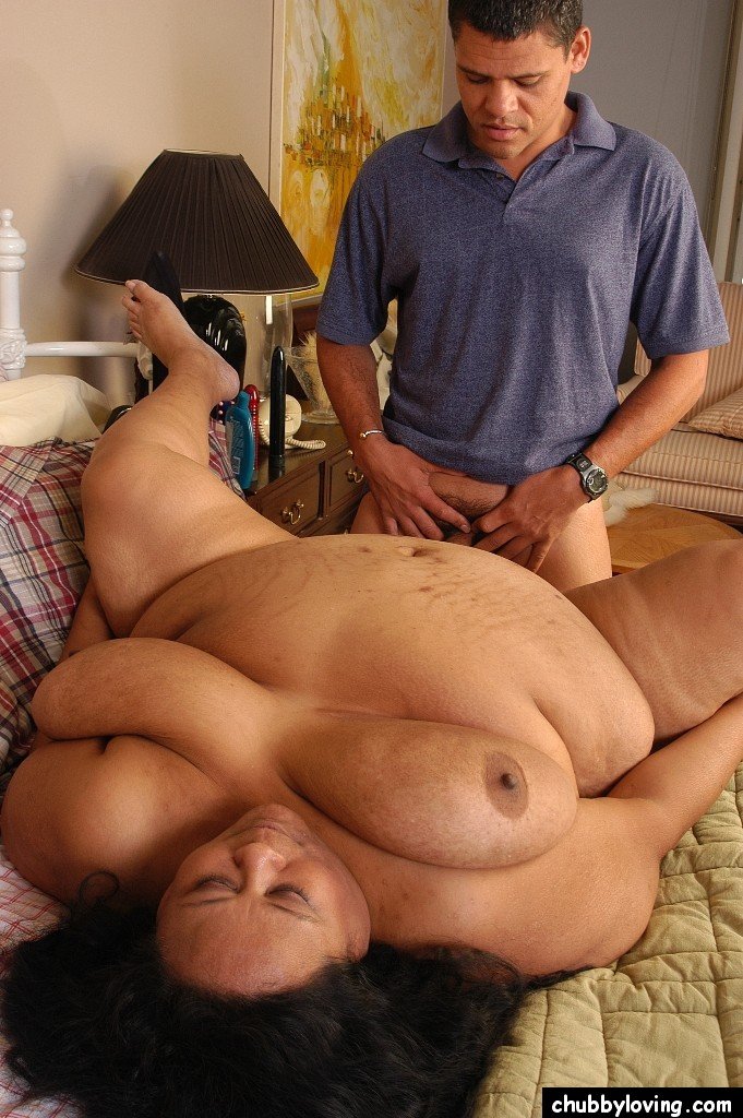 After you fucked fat you wont go back chubby ass cunt 1 10