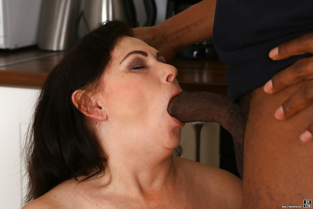 Free black oral sex