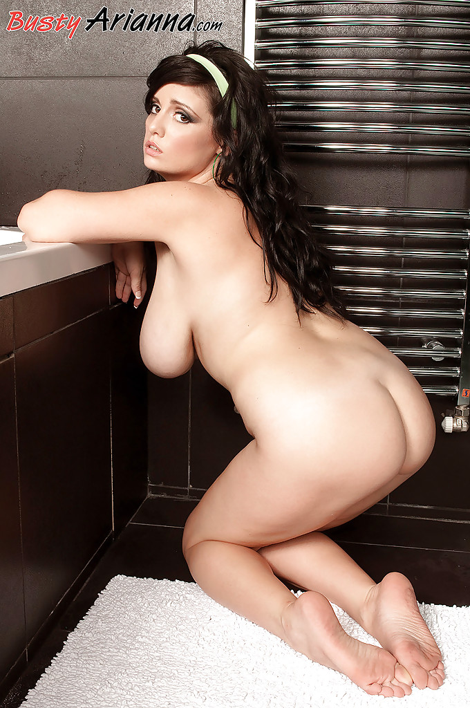 Chubby milf claudia on spy cam with her lover 7