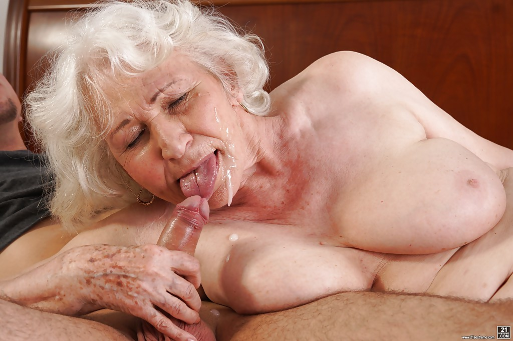 Amateur sex shared wives