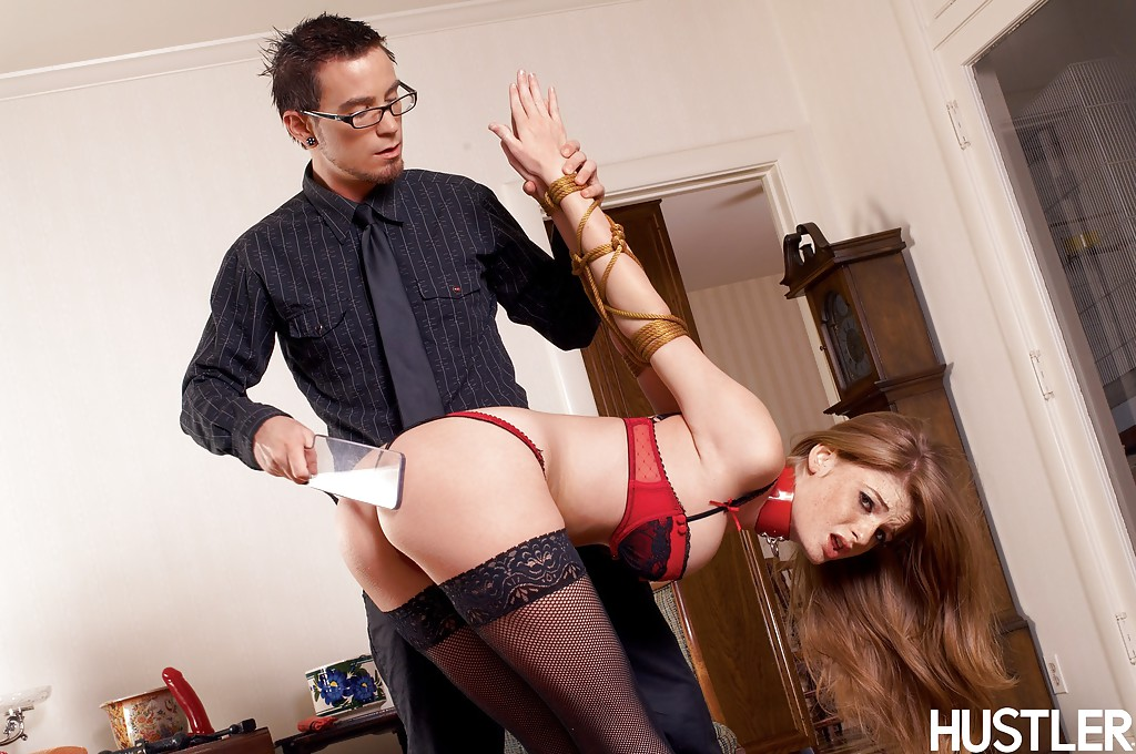 Recommend look School gitls naked spanking