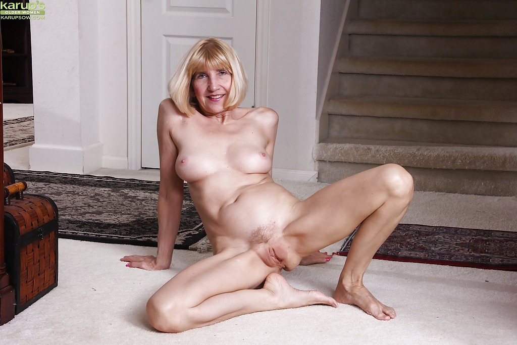 sexy naked blondes sex