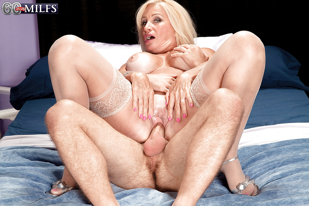 speak this theme family orgy anal hd think, that you