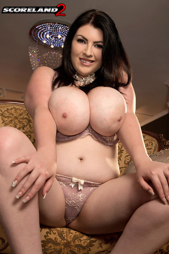Solo Pussy Play Fingering