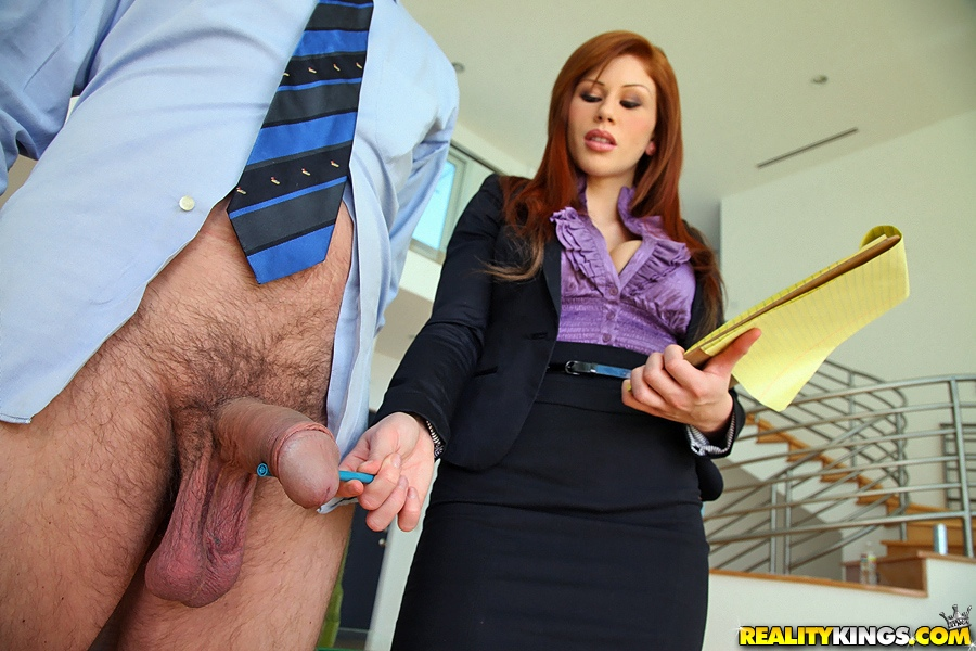 Free young girl blow job