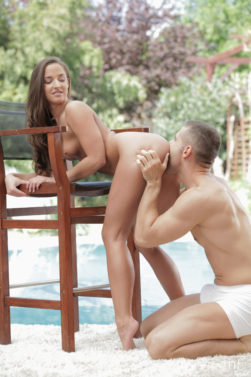 Pics position nude sex 10 Different