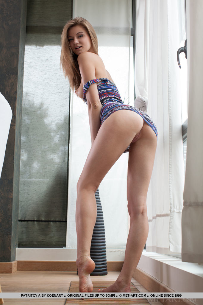 Teen girls in tight shorts nice legs hairy porn pictures opinion you