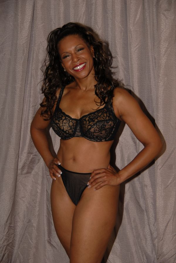 black-hottie-mature