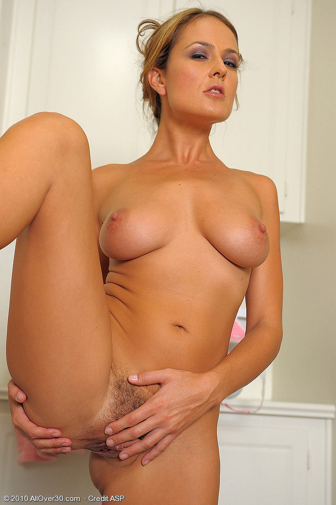 Wife interracial big tubes