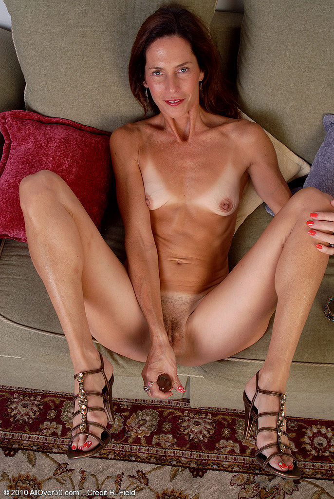 Skinny milf anal gallery, real sex scandal tutor