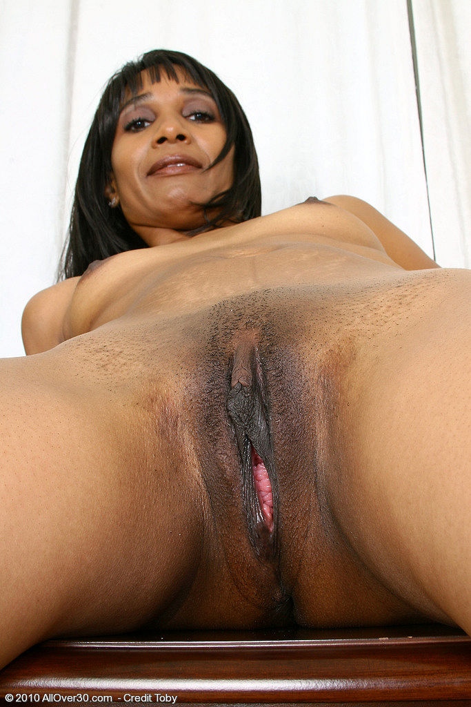 Mature ebony sex gallaries