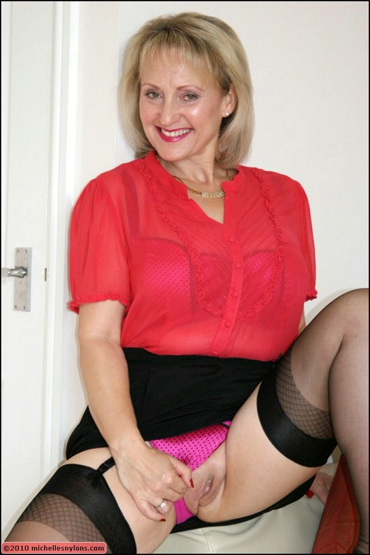 For support Bbws grannies stockings dirty spread. shall