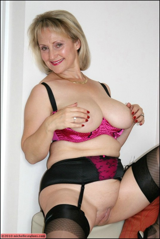 Bbws grannies stockings dirty spread. that interfere