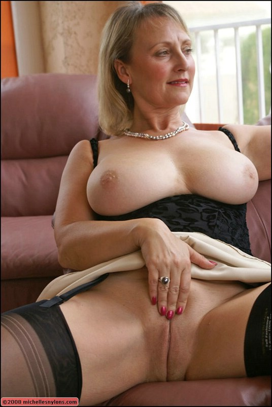 will make Puremature rachel roxxx just want talk