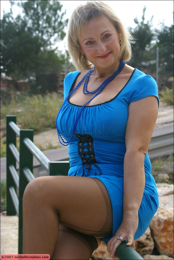 webber mature women personals Weber city's best 100% free mature women dating site meet thousands of single mature women in weber city with mingle2's free personal ads and chat rooms our network of mature women in weber city is the perfect place to make friends or find an mature girlfriend in weber city.