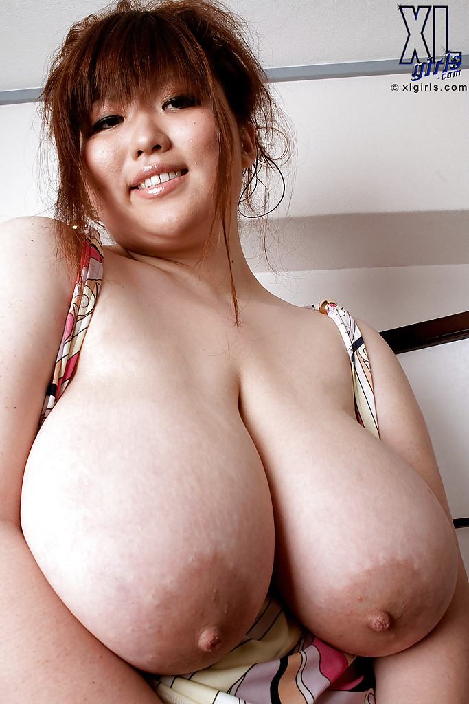 Nude bbw asian tits late, than