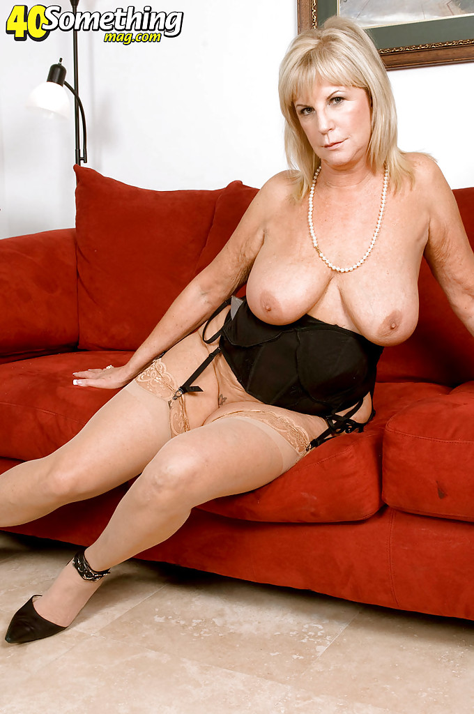 Opinion you Anneke nordstrom mature sex know, how