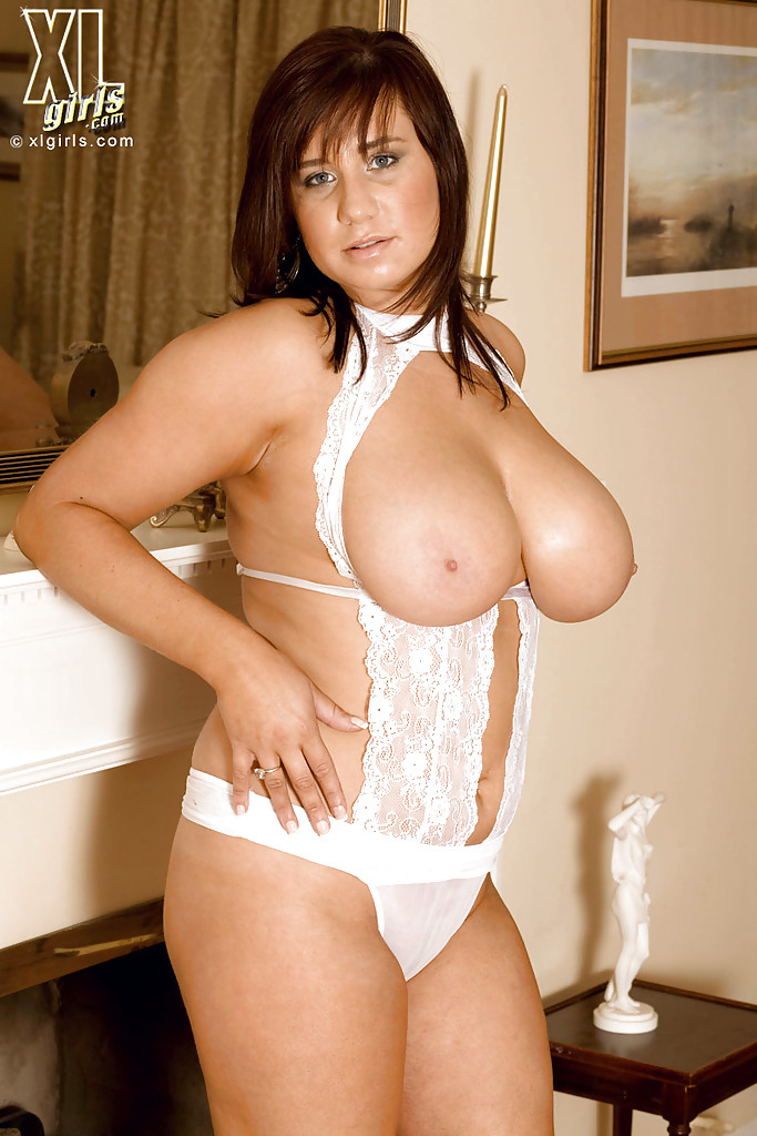 Are chubby galleries adult idea and