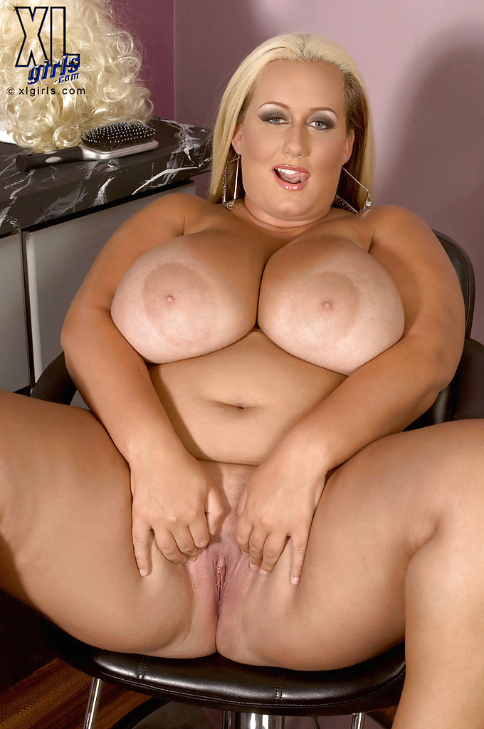 sexy video game nude