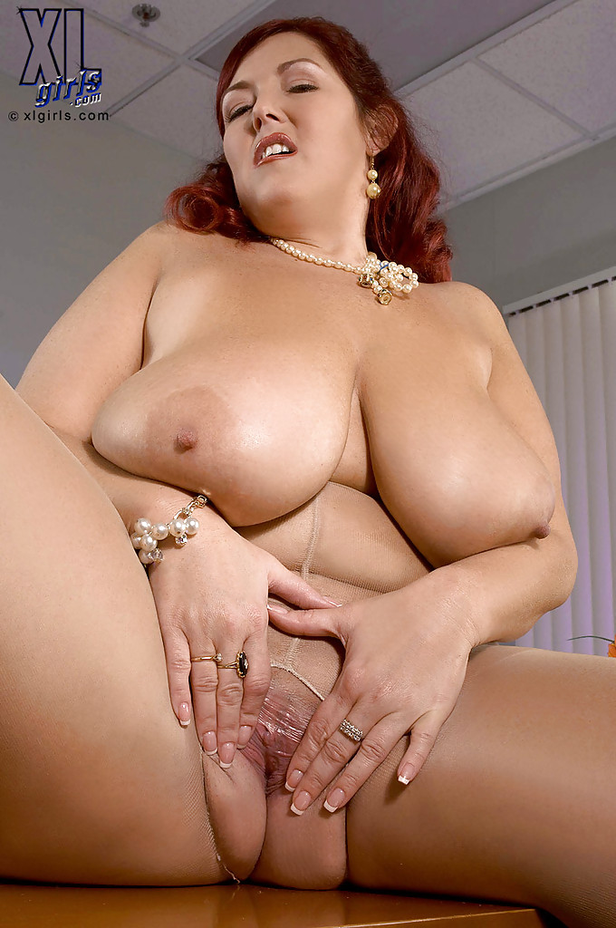 Speaking, dildo plumper 18 well