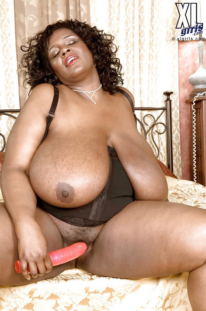 Accept. nude black girls with big ass tits