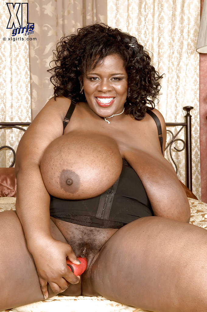 Apologise, bbw black girls nude have hit
