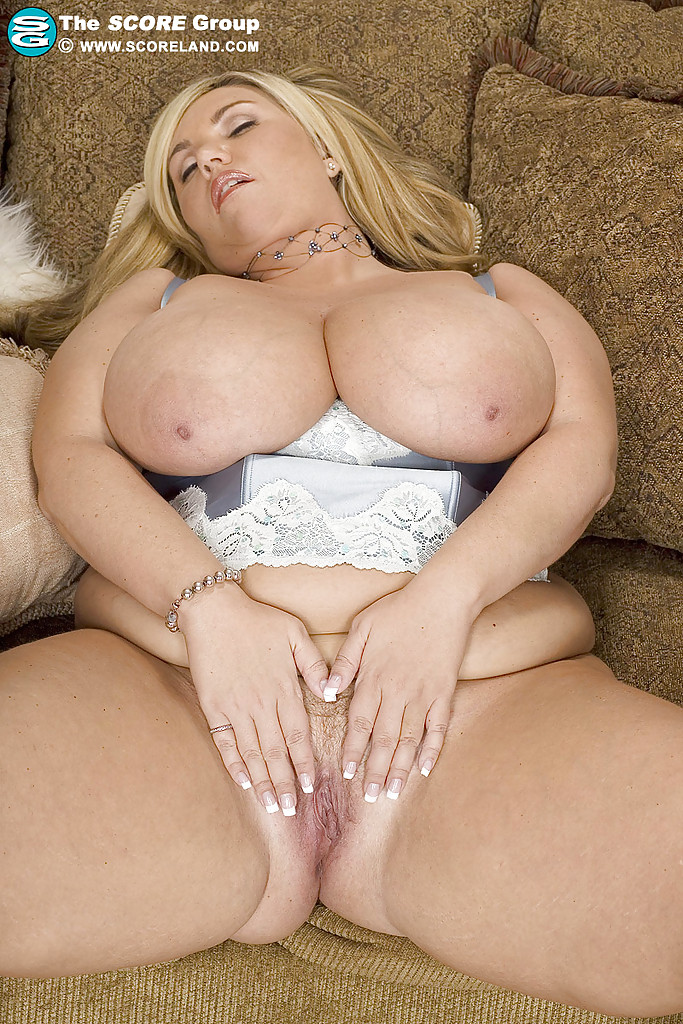 And Big tits blonde milf panties opinion