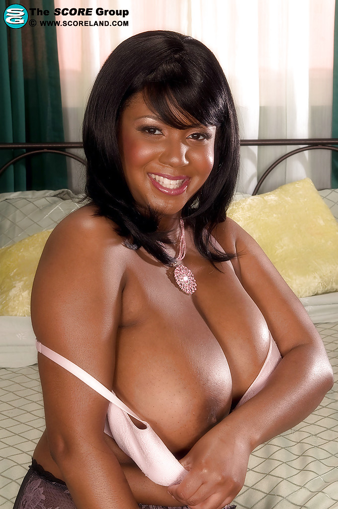 Bbw Black Hot Sites