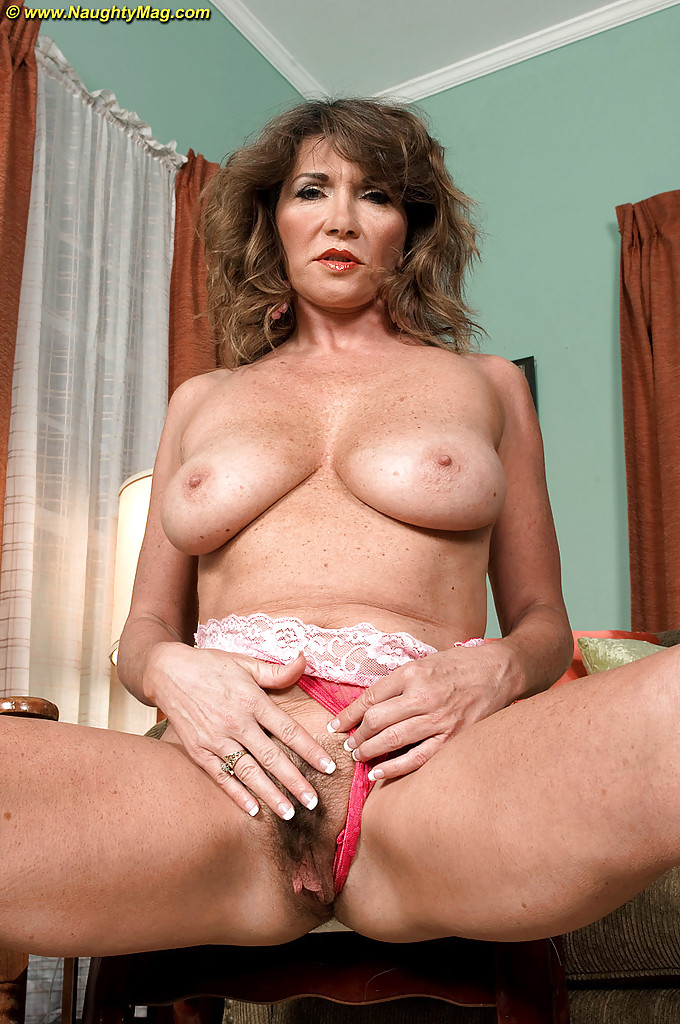 Can believe Amateur mature women in lingerie think