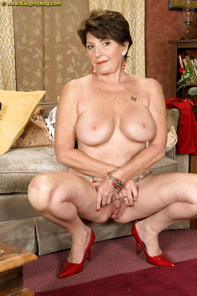 Bea cummings porn