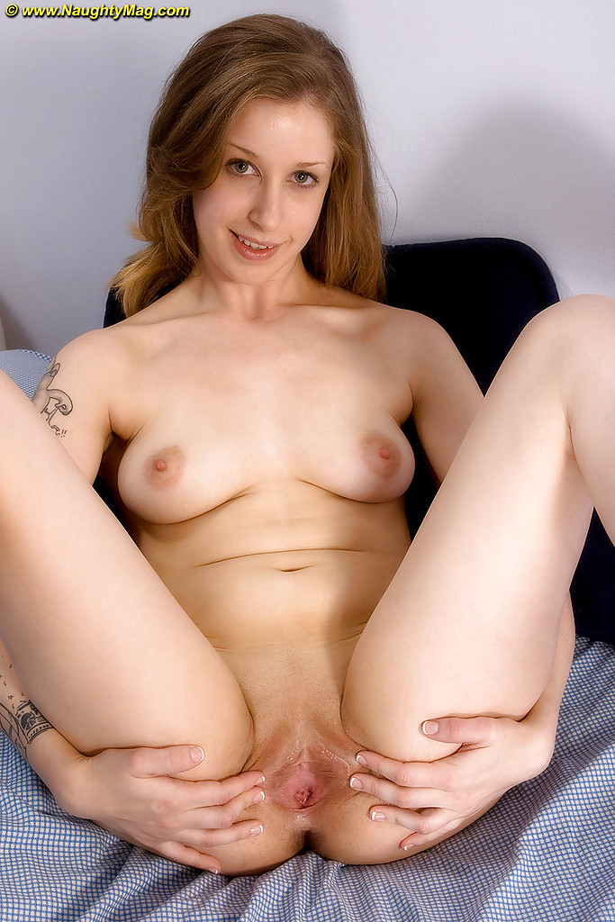 Rather Cute amateur stripping