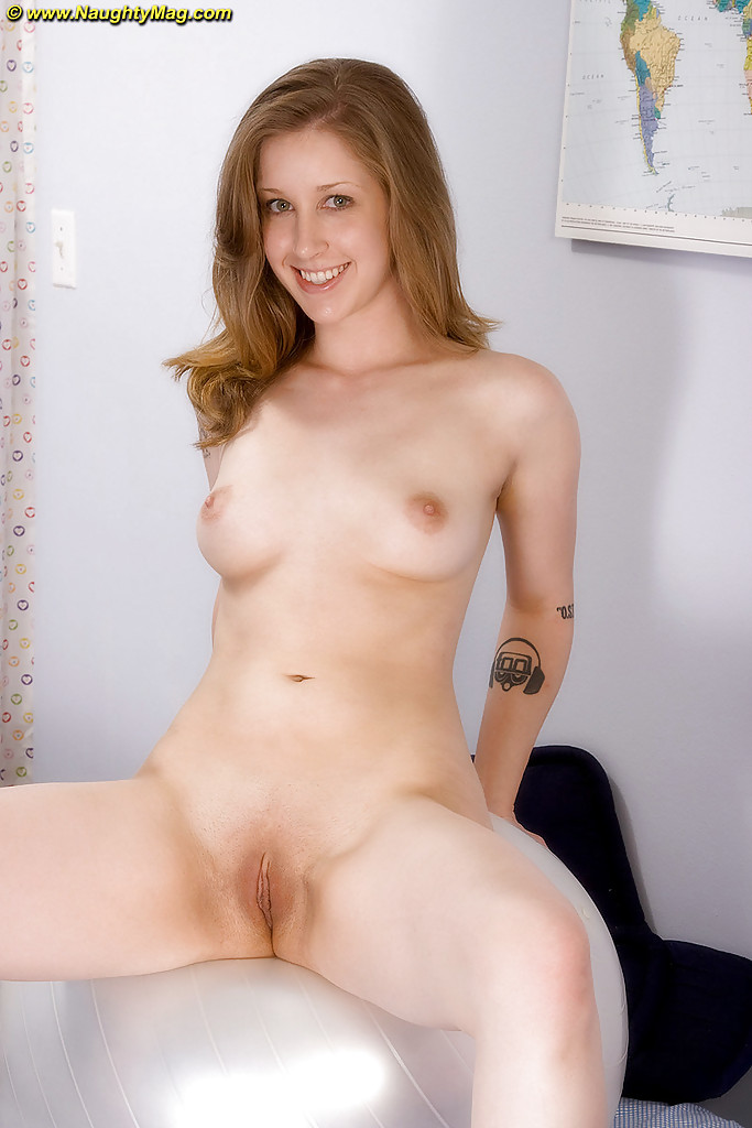 The expert, Cute amateur stripping Exaggerate