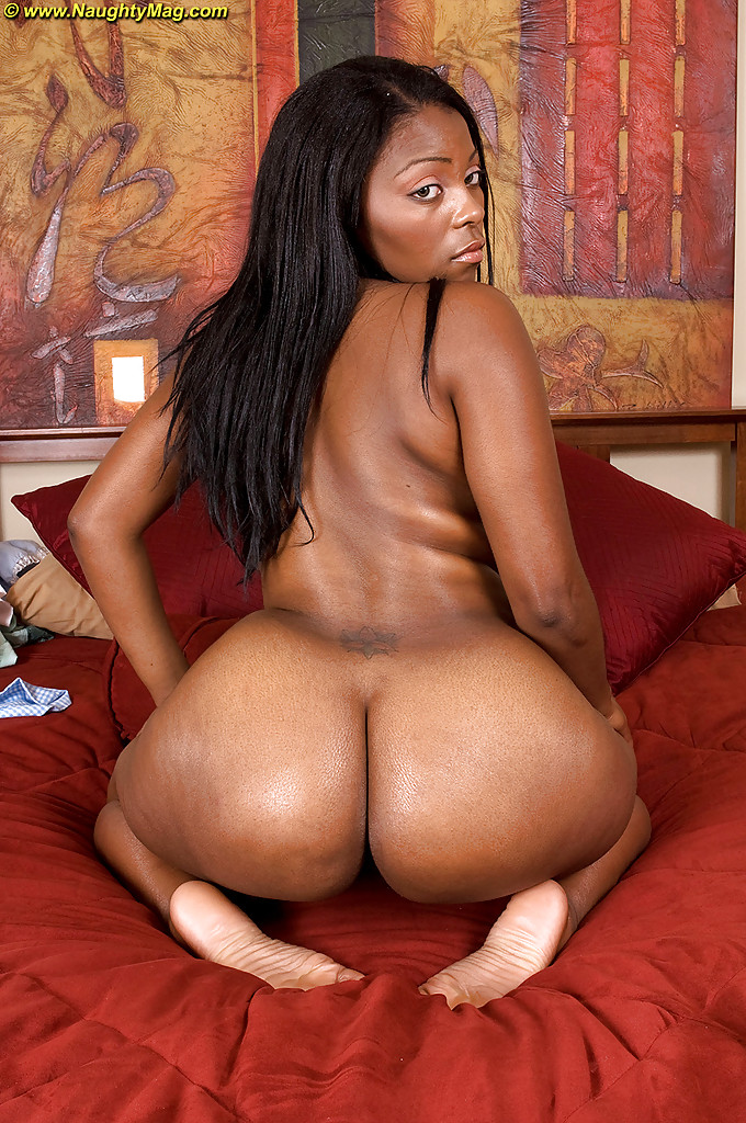 Bbw black girls nude simply