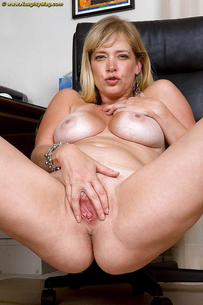 You.. bbw deepthroat movies Karina