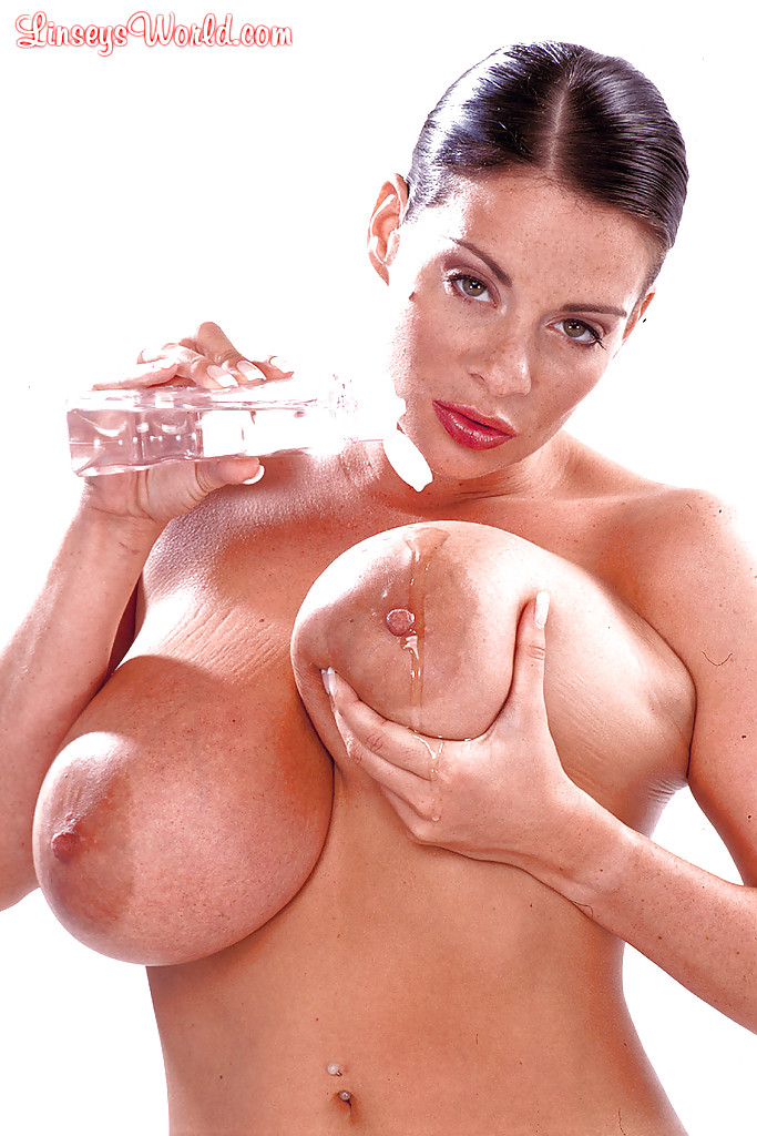 Apologise, but, linsey dawn in busty anal sex what? This