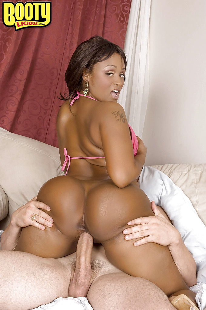 Think, big ass sex ebony in school have not