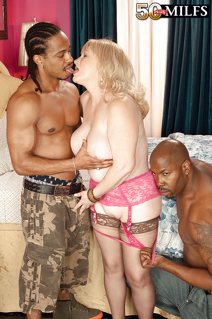 Not pleasant Hot interracial mom the true