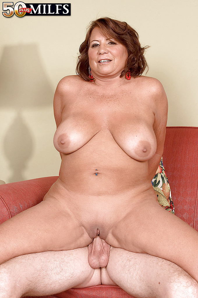 Hot mom blog porn