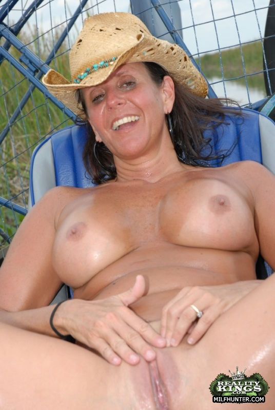 Jessica Jaymes My Friends Hot Mom