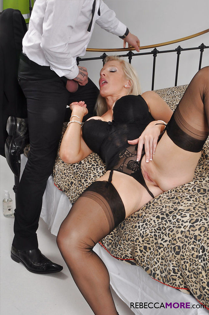 Club sex party porn