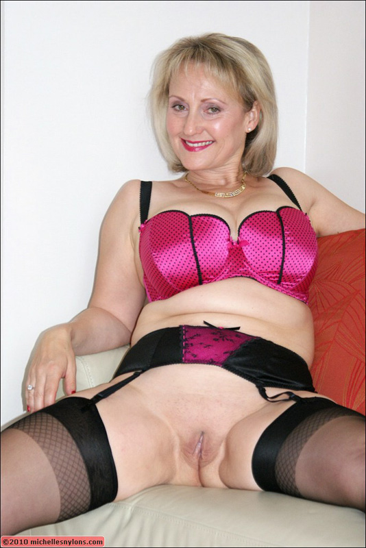 Free mature milf wife videos