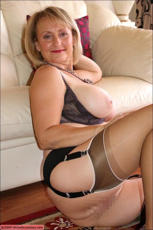 Would Big tits blonde milf panties agree